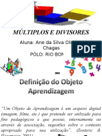 mltiplosedivisores-101118202822-phpapp01