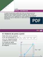 mat_ppt15