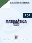 Livro Didático Público de Matemática.pdf