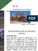 UNIDAD III Manejo de Materiales (1).pptx