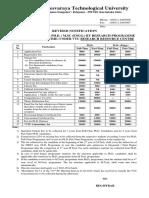 phd fee.pdf