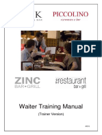 WAITER MANUAL IRCV1 _Trainer_.pdf
