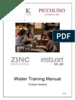 WAITER MANUAL IRCV1 _Trainer_.pdf