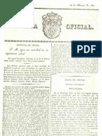 Nº043_22-03-1836