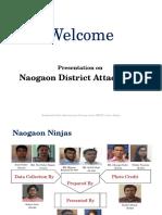 Naogaon District, Bangladesh