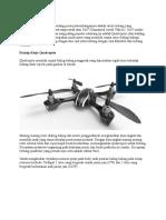 komponen quadcopter.docx