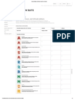 Included Software _ Building Design Suite _ Autodesk