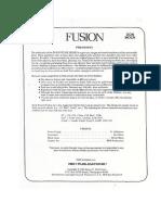 Guitar_Book_-_Don_Mock_-_Fusion_Reh_Hotline_Series.pdf