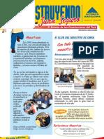 BOLETIN-CONSTRUYENDO-4.pdf