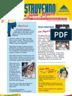 BOLETIN-CONSTRUYENDO-3.pdf