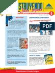BOLETIN-CONSTRUYENDO-5.pdf