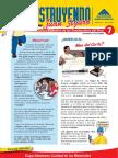 BOLETIN-CONSTRUYENDO-7.pdf