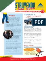 BOLETIN-CONSTRUYENDO-13.pdf