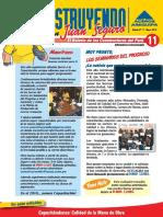 BOLETIN-CONSTRUYENDO-11.pdf