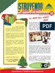 BOLETIN-CONSTRUYENDO-10.pdf