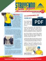 BOLETIN-CONSTRUYENDO-17.pdf