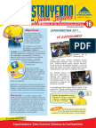 BOLETIN-CONSTRUYENDO-16.pdf