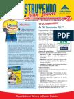 BOLETIN-CONSTRUYENDO-22.pdf