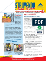 BOLETIN-CONSTRUYENDO-24.pdf
