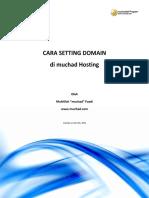 Cara.setting.domain