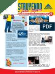 BOLETIN-CONSTRUYENDO-21.pdf