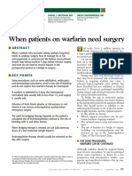 CCJM warfarin.pdf
