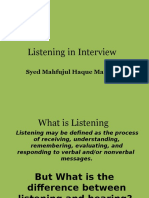 importance of listening in interview.pptx
