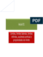 01-Limites.pdf