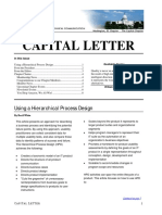 Using a Tree Structure to Design a Business Process_newsletter_may05