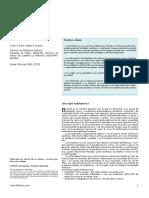 lectura_prctica_-_brucelosis_2.pdf