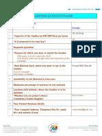 Biomass Gasifier Questionnaire2016 (1)