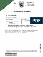 micro extractie-document.pdf