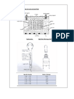 EET Module 3-Experiment  Number- 02