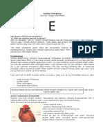 Cardiac Emergency.doc