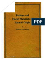 Title Cover