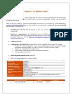 Formato de Enrollment Cuadrillas (1)