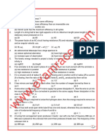 AIEEE-Paper-2002.pdf