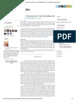 CONTOH _RENCANA STUDY_ UNTUK BEASISWA LPDP _ Sepatah Kata Sejuta Makna.pdf