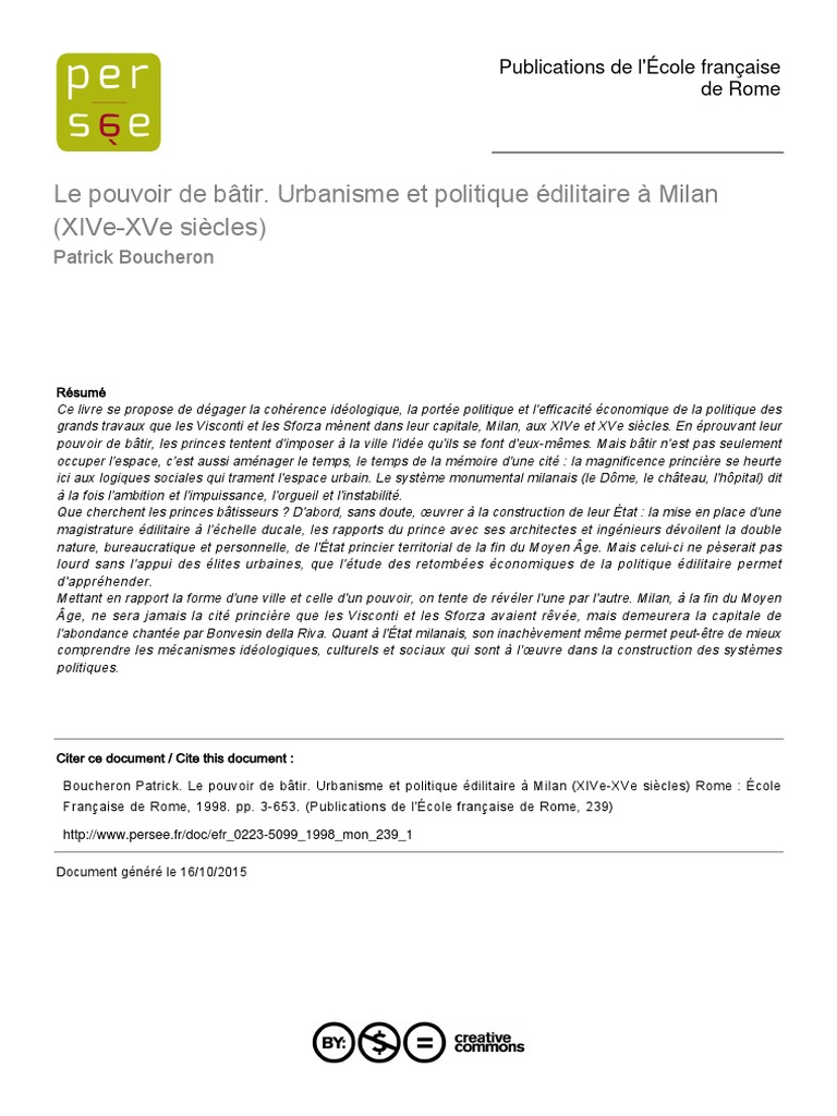 Vitesse de datation Lugano