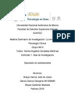 Jose de Jesus Araujo Garcia 19789 Assignsubmission File Ideadeinvestigacion