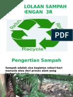 pengelolaansampah3r-140220091435-phpapp02