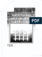 Soil behavior and critical state soil mechanics by Wood.pdf