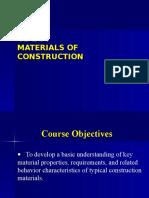 1. MaterialsOfConstruction