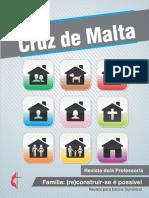 Família Cruz de Malta Jovens Professor 22-12-15 (1)