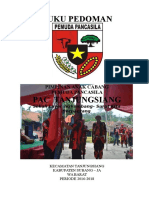 Rancangan Program Kerja PP Pac Tanjungsiang (2)