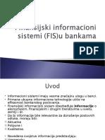 finansijski-informacioni-sistemi