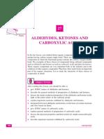 Lesson-27-313.pdf