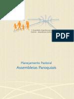6089livreto_-_assembleia_arquidiocesana_2013_-_curia.pdf