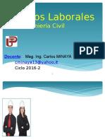 IIC - Sem7 - Campos Laborales 31774