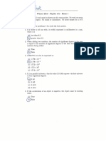 w15_p161_ex1_soln.pdf